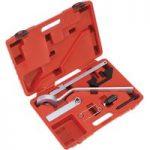 Sealey VSE5538 Diesel Engine Timing Kit – Chain Drive