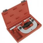 Sealey VSE5071 Petrol Engine Timing Kit – Belt Drive