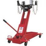 Sealey TJ1500F Transmission Jack Yankee 1.5tonne Floor