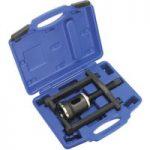 Sealey VS726 Bush Removal Tool – Honda CRV