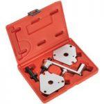 Sealey VSE2513 Petrol Engine Setting/Locking Kit – Fiat, Lancia – …