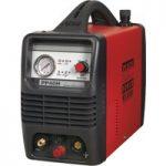 Sealey PP40H Plasma Inverter 40Amp 230V