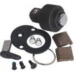 Sealey AK967.V3.RK Repair Kit for AK967 3/8″Sq Drive
