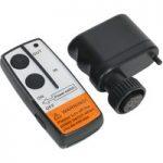 Sealey UWRC01 Universal Winch Remote Control