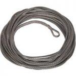 Sealey SRW5450.DR Dyneema Rope (9mm x 26mtr) for SWR4300 & SRW5450