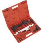 Sealey VSE6001 Petrol Engine Setting/Locking Kit – Chain Drive