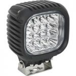 Sealey WL48W LED Off-Road Work Spotlight 48W 9-32V DC