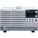 GW Instek PSW80-40.5 1080W Programmable Switching DC Power Supply