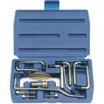 Draper 57629 13 Piece Diesel and Petrol Engine Timing Kit