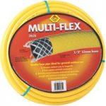CK Tools G7621 50 Multi-Flex Hose Pipe 1/2″x50m