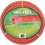CK Tools G7625 50 Pro-Flex Hose Pipe 1/2″x50m