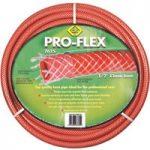 CK Tools G7625 75 Pro-Flex Hose Pipe 1/2x75m
