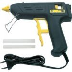 CK Tools T6215A Glue Gun 80W Euro Plug