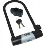 Kasp K790L260 U Shackle Bike Lock 13 x 260mm