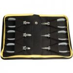 CK Tools T3703D SensoPlus ESD Pliers & Cutters Set Of 6