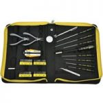 CK Tools T5956 Technicians Tool Kit