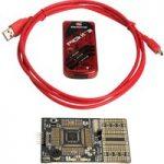 Microchip DV164131 PICkit 3 Debug Express