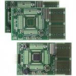 Microchip DM164120-2 PICkit 2 44-Pin Demo Board